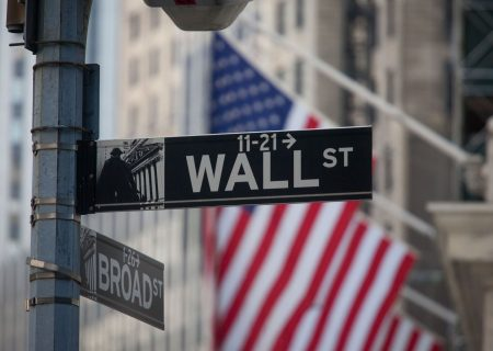Amateurs bet Wall Street is wrong as buy-the-dip mentality rules