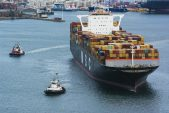 Global logistics giant DP World makes premium offer for Imperial