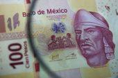 Mexico risks deepest crash since 1932, central bank warns