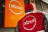 Absa PMI extends recovery in September
