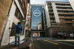 Absa set to woo Africa's super-rich