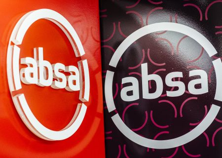 Absa: Here's what's wrong with its retail bank