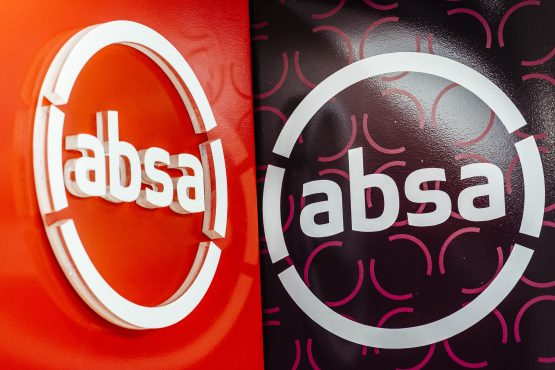 Absa hopes to grow its RoE to between 18% and 20% by 2021, from 16.4% in 2017. Picture:  Waldo Swiegers, Bloomberg