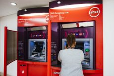 SA's major banks sustain growth despite difficult operating conditions