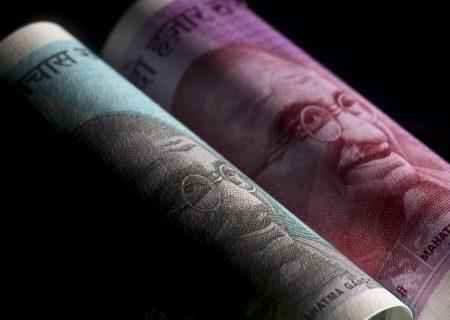 India tax break, China rate cut lift EM stocks; FX rises