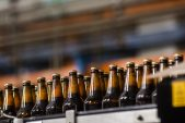 AB InBev to challenge alcohol ban in court