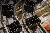 SAB and Consol pull SA investments over alcohol ban