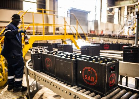 SAB pulls the plug on its R2.5bn investment for 2020