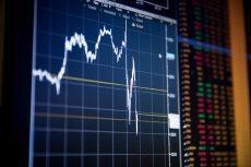 Suid-Afrikaanse kollektiewe beleggingskemas speel veilig