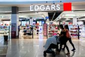 Major malls will still be hit hard if Edcon business rescue fails