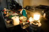 Eskom escalates Stage 2 load shedding to business hours