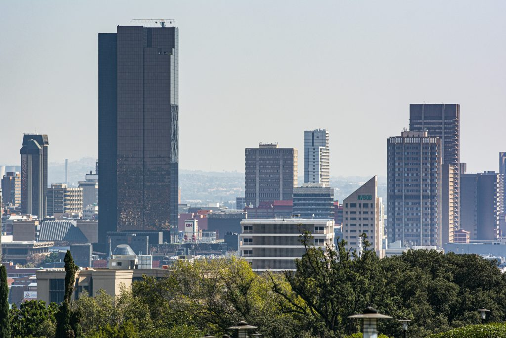 R1.88bn government office accommodation project goes to WBHO