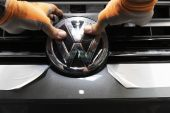 The Golf once saved Volkswagen. Now VW wants to save the Golf