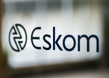 Eskom CEO appointment met with surprise, scepticism
