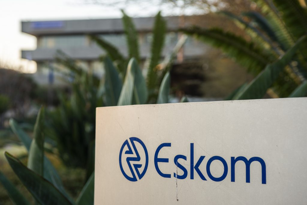 Eskom to raise over R2bn through sale of non-core properties