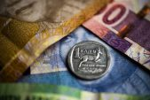 Rand hits seven-month high ahead of Mboweni's medium-term budget