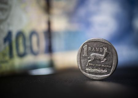 Rand recovers after plunging to all-time low