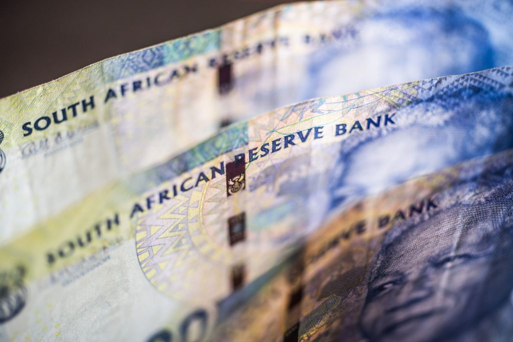 Unresolved public sector wage bill clouds MTBPS