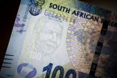 SA plans R36bn relief package to deal with Covid-19, unrest impact – finance ministry
