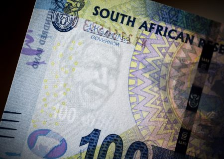 Is hard cash on its way out in SA?