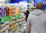 Dis-Chem sales rise on preventative healthcare demand