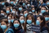 Data mistrust grows as Hubei changes virus count method again