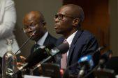 Masondo suggests R146bn of SA debt be forgiven