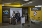Travel bans may affect tax residency status