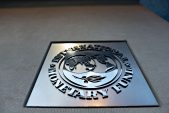 IMF boosts world growth outlook as vaccines outweigh uncertainty