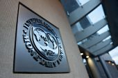 IMF lends a generous and welcome hand