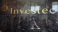 Investec to pay dividend after exceeds first-half expectations