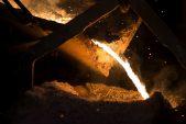 Assmang calls force majeure on manganese alloys in SA