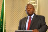 SA escapes recession, but …
