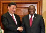 China to supply virus test kits, masks to Africa – Ramaphosa