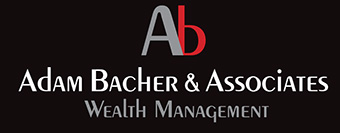 Adam Bacher & Associates Wealth Management