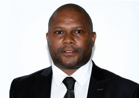 Johannesburg mayor Jolidee Matongo reportedly dies in car accident