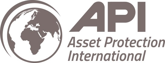 Asset Protection International