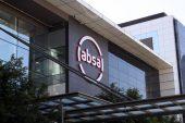 Absa opens lending taps