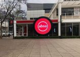 Absa rules out dividends with profit down 40%