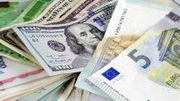EM-Stocks, FX dip; Turkish lira drops on central bank uncertainty