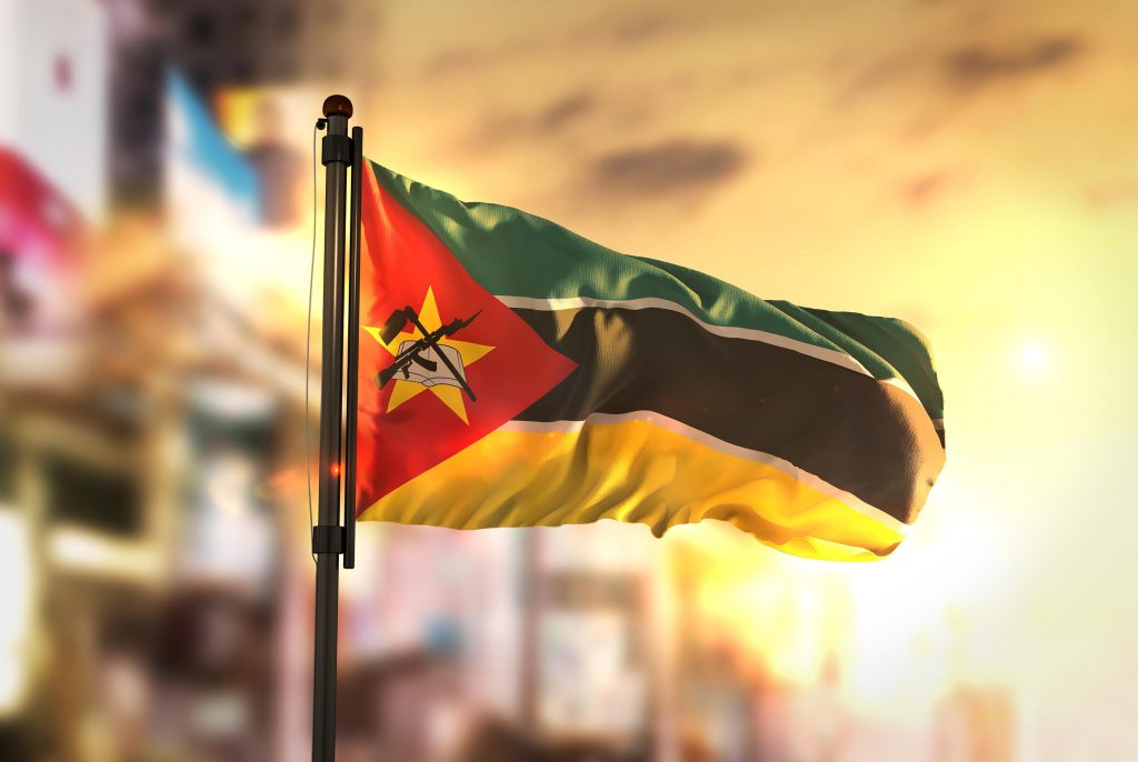 Mozambicans return to uncertain future after Islamists pushed back