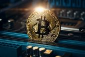 The cryptocurrency that is smoking bitcoin
