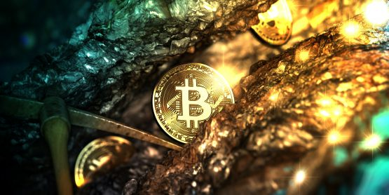 The bundled solutions offered by Revix make crypto diversification simple. Image: Adobe Stock Images