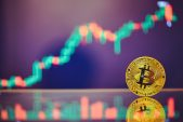 Coindirect's three-minute bitcoin arbitrage