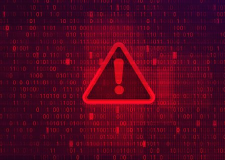 Understanding Popia and its impact on cybersecurity