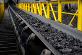 New coal power stations cut off from funding by FirstRand