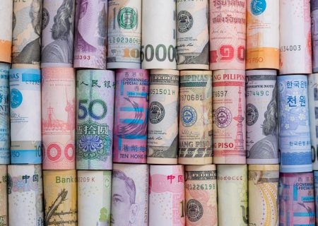 EM-Stocks, FX gain on relief over China Evergrande woes