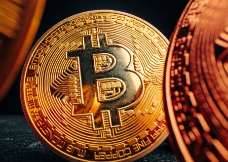 How some of the indirect (and more profitable) routes into bitcoin are doing