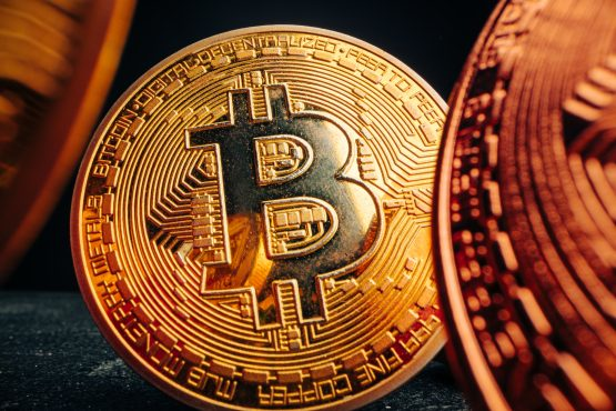 Companies that manufacture or support equipment used in bitcoin mining are one way to gain indirect exposure. Image: AdobeStock