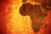 Decentralised finance may be the panacea for filling Africa's investment gap